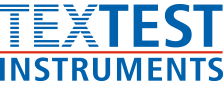 TEXTEST Logo